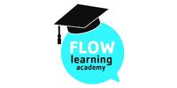 Logo van Flow Learning Academy BV