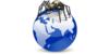 Logo van WebLogiQs