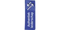 Logo van Authentiek Leiderschap