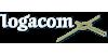 Logo van Logacom BV