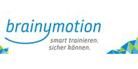 Logo von brainymotion