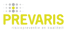 Logo van Prevaris