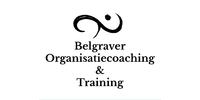 Logo van Belgraver Organisatiecoaching en Training
