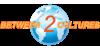 Logo van Between2Cultures/ Tussen2Culturen