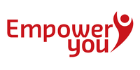 Logo van EmpowerYou
