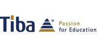 Logo von Tiba Business School GmbH