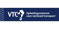 Logo van Verticaal Transport Centrum