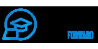 Logo English Straightforward