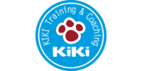 Logo van KIKI Training & Coaching
