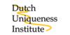 Logo van Dutch Uniqueness Institute