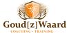 Logo van Goud[z]Waard Coaching & Training