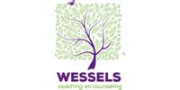 Logo van Wessels Coaching & Counseling