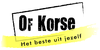 Logo van Of Korse