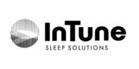 Logo van InTune Sleep Solutions