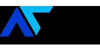 Logo von Albion
