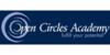 Logo van Open Circles Academy