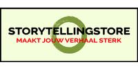 Logo van Storytellingstore
