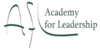 Logo van Academy for Leadership