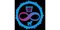 Logo van mec spirit