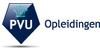 Logo van PVU Opleidingen