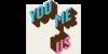 Logo van Youmeus
