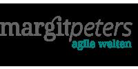Logo von Margit Peters Agile Welten