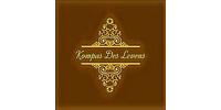 Logo van Kompas Des Levens