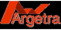 Logo von Argetra GmbH
