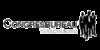 Logo van Congresbureau Terschelling