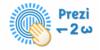 Logo van Prezi123.nl