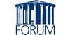 Logo von FORUM Institut für Management GmbH