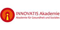 Logo von INNOVATIS Akademie