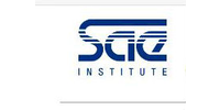 Logo von SAE Institute