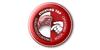 Logo van Stichting TOP