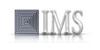 Logo van IMS Amsterdam