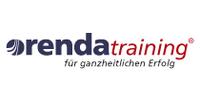 Logo von orenda Institut & Verlag Erich E. Weißmann