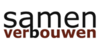 Logo van samenverbouwen.nu