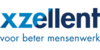 Logo van Xzellent - Training | Coaching