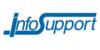 Logo van Info Support