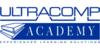 Logo van Ultracomp Academy