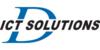 Logo van D-ICT Solutions