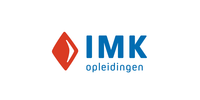 Opleiding Middle Management A