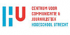 Logo van Centrum voor Communicatie & Journalistiek
