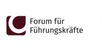 Logo von Forum für Führungskräfte