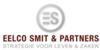 Logo van Eelco Smit   Life & Business Coaching