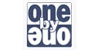 Logo von (one by one EDV-GmbH)