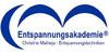 Logo von Entspannungsakademie ®