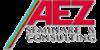 Logo von AEZ Seminare & Consulting