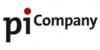 Logo van PiCompany