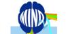 Logo van mind2